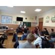 Стенди для школи Кабінет історії україни - хіт