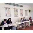 Сучасний кабінет історії для оформлення класу