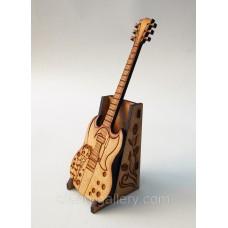 Сувенир Гітара